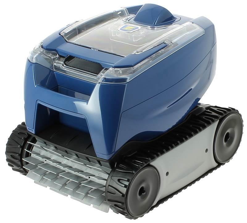 TornaX RT 3200