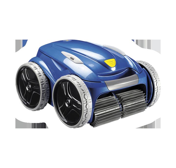 Vortex RV 5380